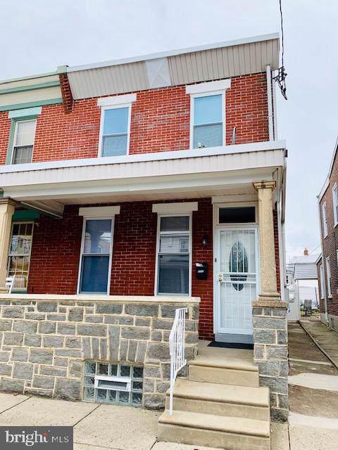 4472 Almond Street, PHILADELPHIA, PA 19137 (#PAPH831826) :: ExecuHome Realty