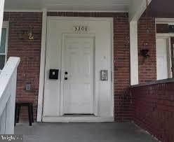 3208 Piedmont Avenue - Photo 1