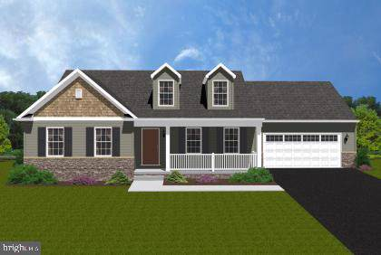 10811 Hershey Drive, WILLIAMSPORT, MD 21795 (#MDWA167708) :: Eng Garcia Grant & Co.