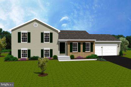 10843 Hershey Drive, WILLIAMSPORT, MD 21795 (#MDWA167710) :: Eng Garcia Grant & Co.