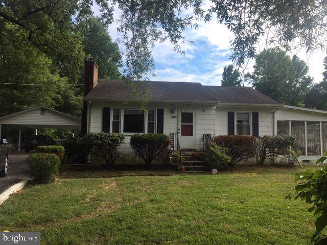 46005 E Sunrise Drive, LEXINGTON PARK, MD 20653 (#MDSM164874) :: RE/MAX Plus