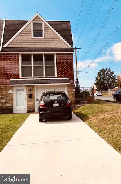 3500 Primrose Road, PHILADELPHIA, PA 19114 (#PAPH832298) :: Linda Dale Real Estate Experts