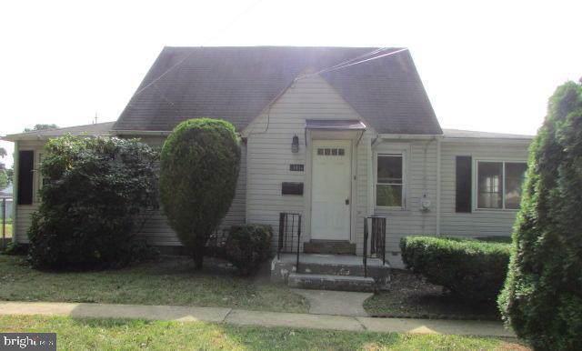 101 Roop Street, HIGHSPIRE, PA 17034 (#PADA114596) :: Keller Williams of Central PA East