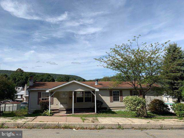 143 Orwigsburg Street, TAMAQUA, PA 18252 (#PASK127752) :: The Heather Neidlinger Team With Berkshire Hathaway HomeServices Homesale Realty
