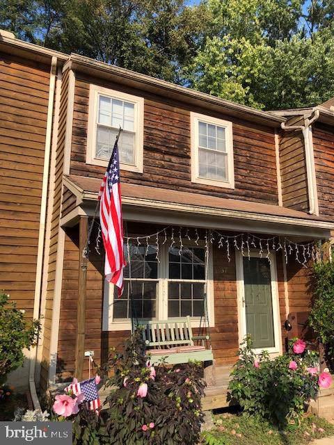37 Chesapeake Street, LANCASTER, PA 17602 (#PALA140004) :: The Joy Daniels Real Estate Group