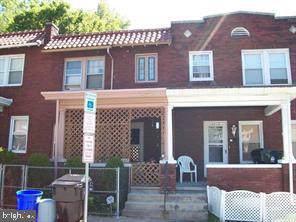 2037 Zarker Street, HARRISBURG, PA 17104 (#PADA114624) :: Liz Hamberger Real Estate Team of KW Keystone Realty