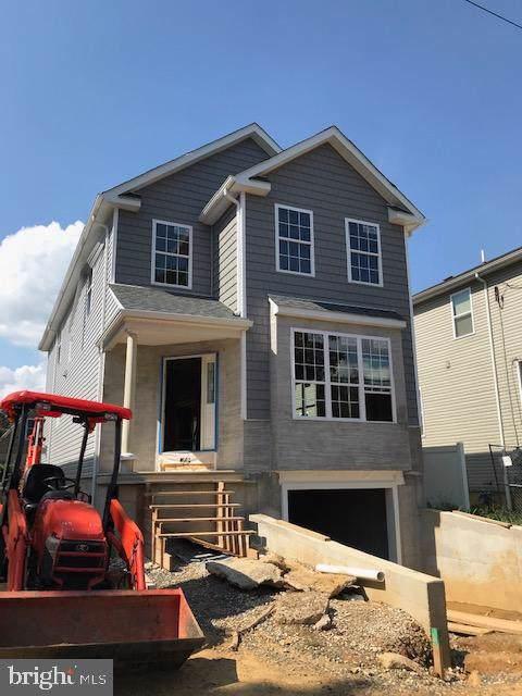 9306 Vandike Street, PHILADELPHIA, PA 19114 (#PAPH832832) :: Jim Bass Group of Real Estate Teams, LLC