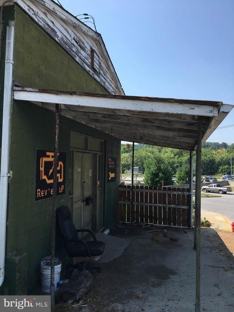 101-103 Potomac Street - Photo 1