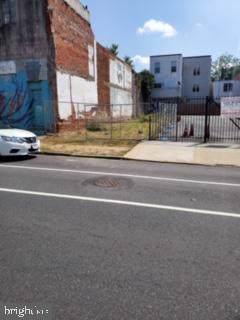 3616 Haverford Avenue, PHILADELPHIA, PA 19104 (#PAPH833172) :: Bob Lucido Team of Keller Williams Integrity