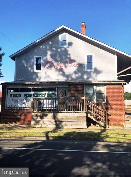 67 N Main Street, MEDFORD, NJ 08055 (#NJBL356896) :: John Smith Real Estate Group