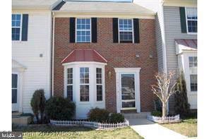 7586 Helmsdale Place, MANASSAS, VA 20109 (#VAPW478942) :: Seleme Homes