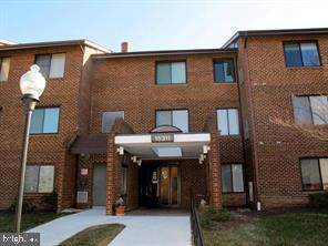 15311 Pine Orchard Drive 87-3H, SILVER SPRING, MD 20906 (#MDMC679028) :: The Speicher Group of Long & Foster Real Estate
