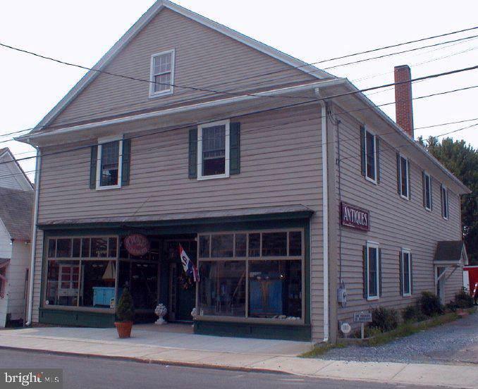 208 Main Street - Photo 1