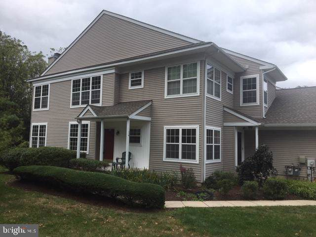 114 Jeffords Court #1408, PHOENIXVILLE, PA 19460 (#PACT489094) :: John Smith Real Estate Group