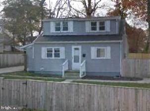 7757 Garrison Road, HYATTSVILLE, MD 20784 (#MDPG543788) :: Corner House Realty