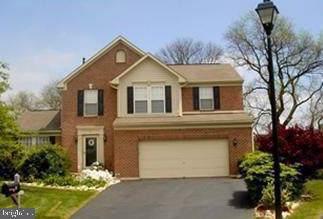 19 E Lexton Road, NEW CASTLE, DE 19720 (#DENC487038) :: Linda Dale Real Estate Experts