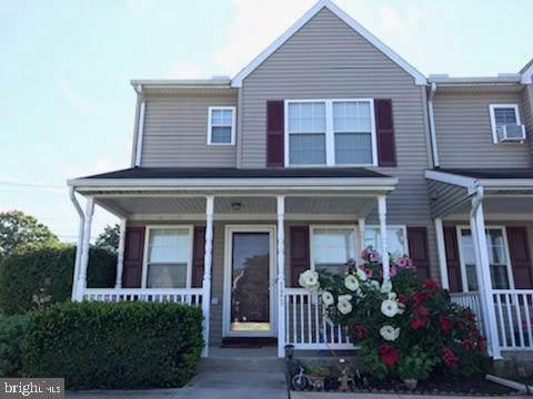 121 Foxglove Meadows, LITITZ, PA 17543 (#PALA140296) :: The Joy Daniels Real Estate Group
