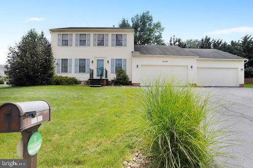 19120 Olde Waterford Road, HAGERSTOWN, MD 21742 (#MDWA167896) :: Bruce & Tanya and Associates