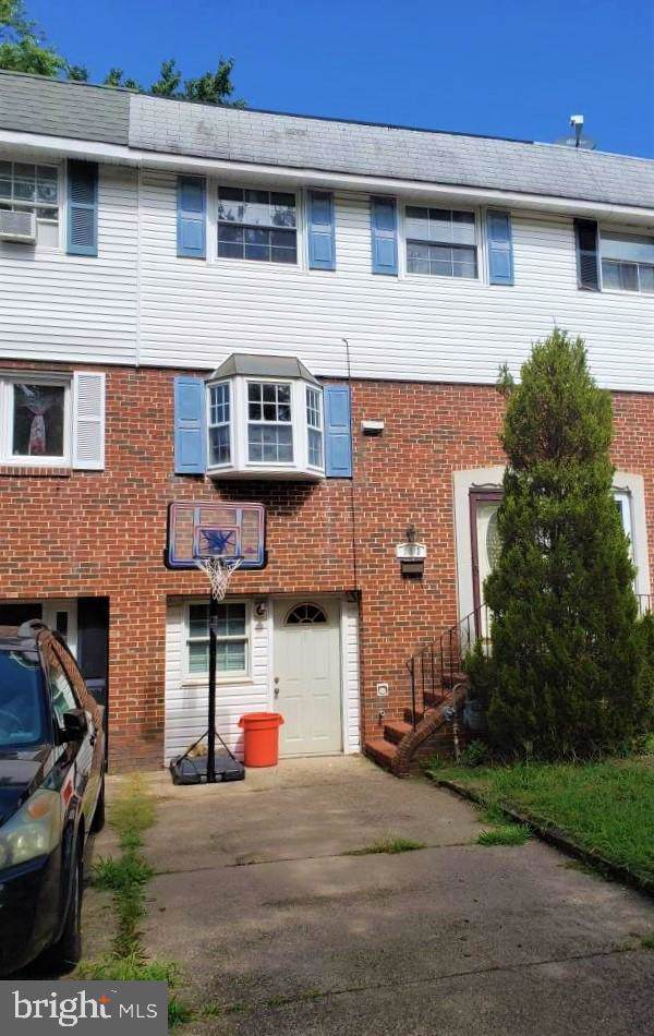 113 Laureba Avenue, STRATFORD, NJ 08084 (#NJCD376754) :: John Smith Real Estate Group
