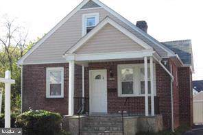 2919 Bauernwood Avenue, BALTIMORE, MD 21234 (#MDBA484490) :: Bruce & Tanya and Associates