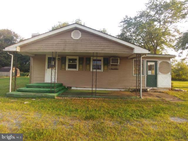 15603 Wharton Road, GOLDSBORO, MD 21636 (#MDCM123042) :: Blue Key Real Estate Sales Team