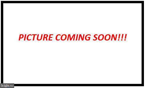3354 Ely Place SE, WASHINGTON, DC 20019 (#DCDC442968) :: Bruce & Tanya and Associates