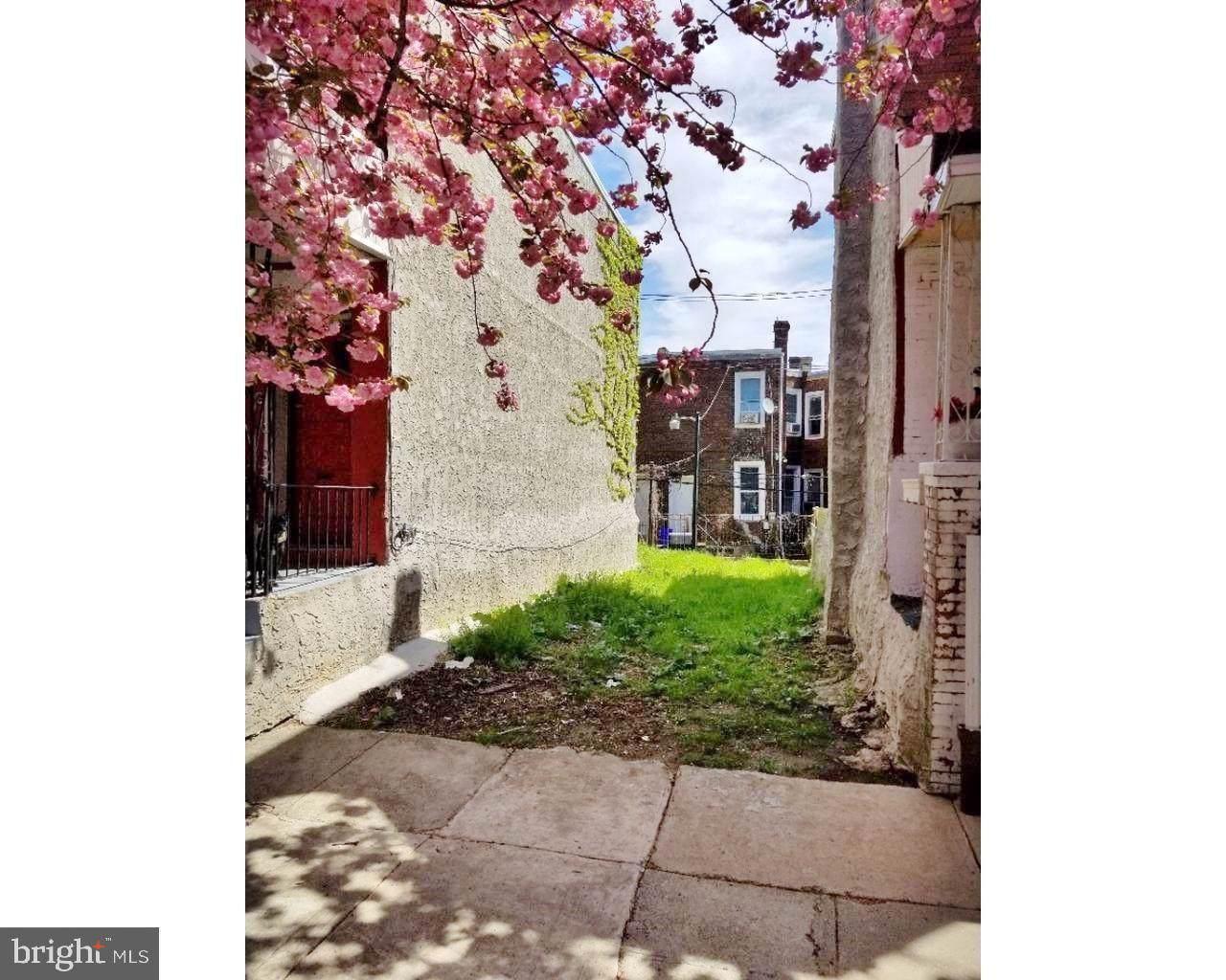 1435 Felton Street - Photo 1