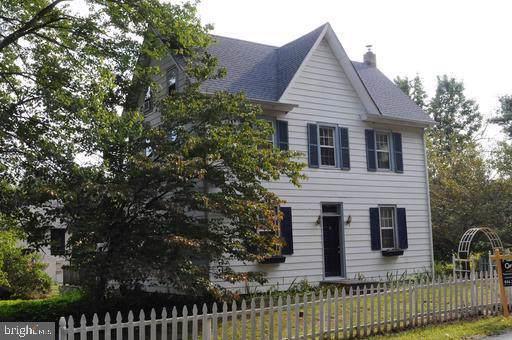 113 Perkintown Road, PEDRICKTOWN, NJ 08067 (#NJSA135796) :: Daunno Realty Services, LLC