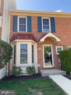 860 Durant Court, WEST CHESTER, PA 19380 (#PACT489478) :: Remax Preferred | Scott Kompa Group