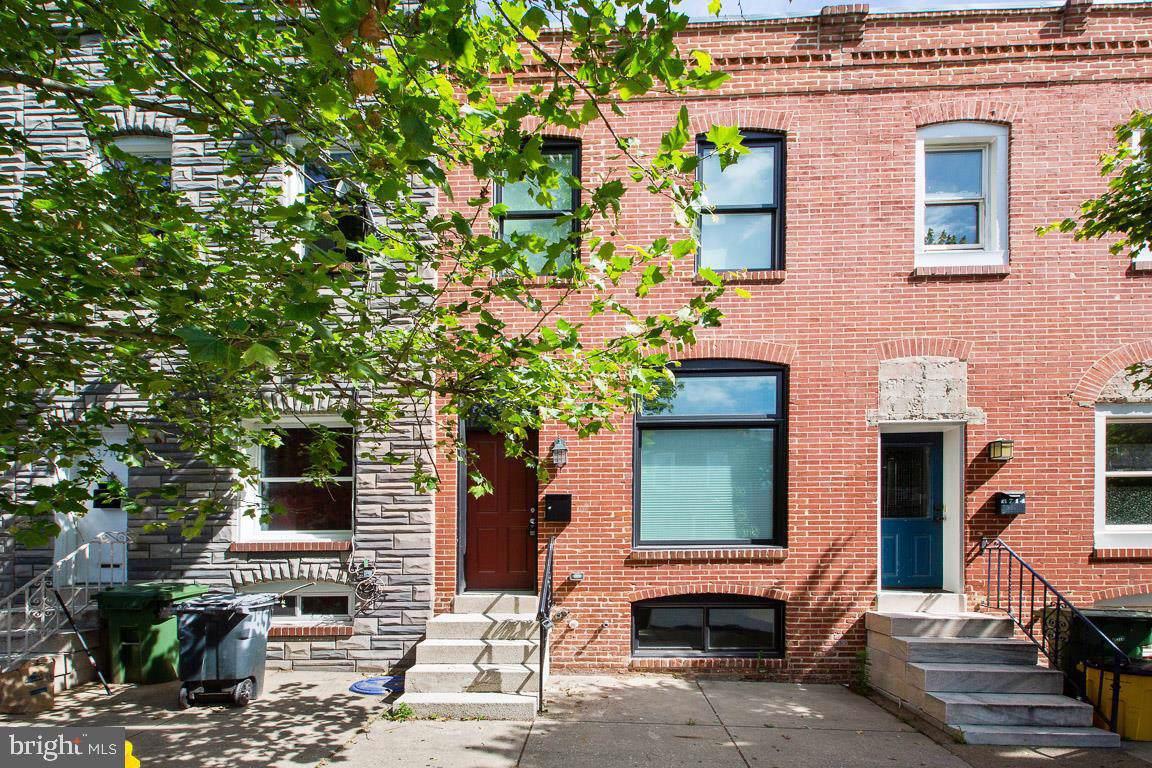 3712 Claremont Street - Photo 1