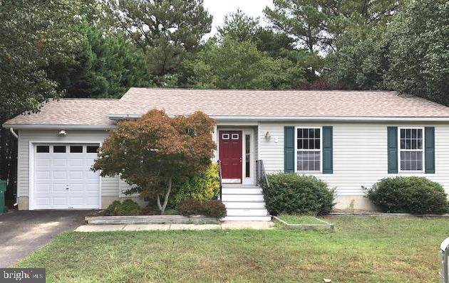 17344 Potomac Sands Drive, PINEY POINT, MD 20674 (#MDSM165088) :: Radiant Home Group