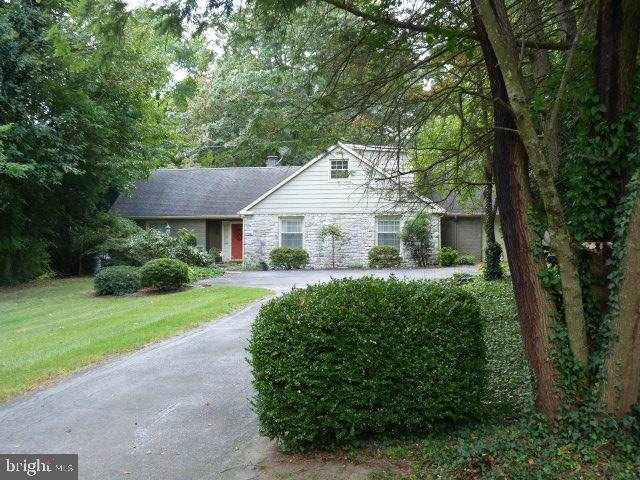 13205 Briarcliff Drive, HAGERSTOWN, MD 21742 (#MDWA168006) :: Viva the Life Properties