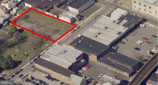 4346-56 Griscom Street, PHILADELPHIA, PA 19124 (#PAPH835362) :: LoCoMusings