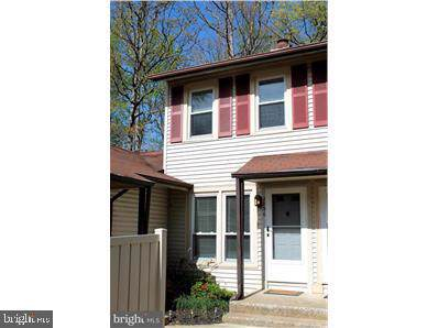 2830 Chablis Circle 8A, WOODBRIDGE, VA 22192 (#VAPW479416) :: Tom & Cindy and Associates