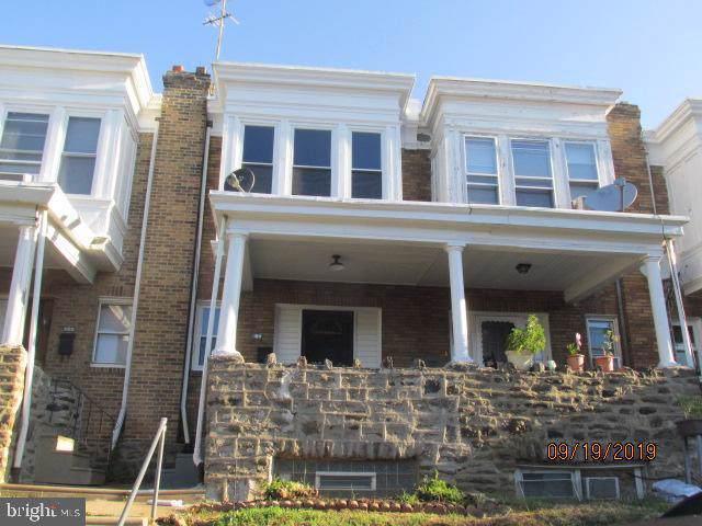 527 E Clarkson Avenue, PHILADELPHIA, PA 19120 (#PAPH835600) :: Erik Hoferer & Associates