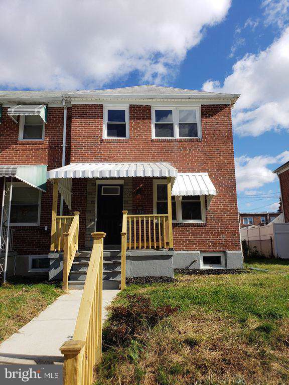 139 Riverthorn Road, MIDDLE RIVER, MD 21220 (#MDBC473026) :: The Dailey Group