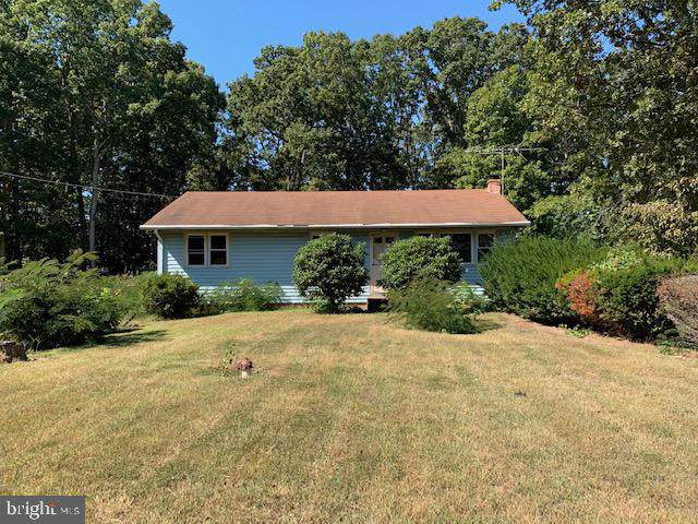 32 Waldens Drive, BRIDGETON, NJ 08302 (#NJCB123104) :: Colgan Real Estate