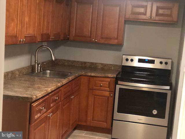 1116 Azalea Drive, WARMINSTER, PA 18974 (#PABU480674) :: Jason Freeby Group at Keller Williams Real Estate