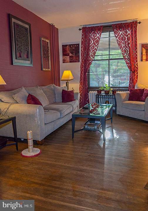 811-814 N. Shippen Street N, LANCASTER, PA 17602 (#PALA140604) :: Liz Hamberger Real Estate Team of KW Keystone Realty