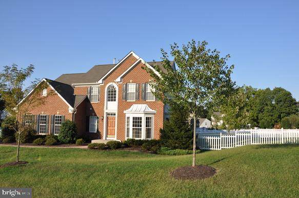 11 Tarkka Lane, NORTH EAST, MD 21901 (#MDCC166210) :: Radiant Home Group