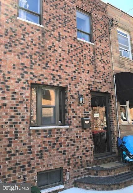 832 Cross Street, PHILADELPHIA, PA 19147 (#PAPH835844) :: Harper & Ryan Real Estate