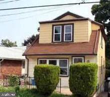 63 N Penn Street, CLIFTON HEIGHTS, PA 19018 (#PADE501114) :: Blackwell Real Estate