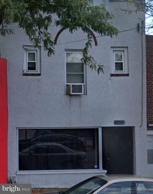 1134 Easton Road, ABINGTON, PA 19001 (#PAMC626058) :: ExecuHome Realty