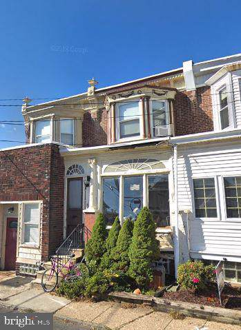 411 Leedom Street, JENKINTOWN, PA 19046 (#PAMC626092) :: ExecuHome Realty