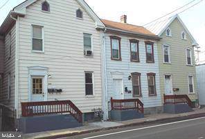 131 Mulberry Street - Photo 1
