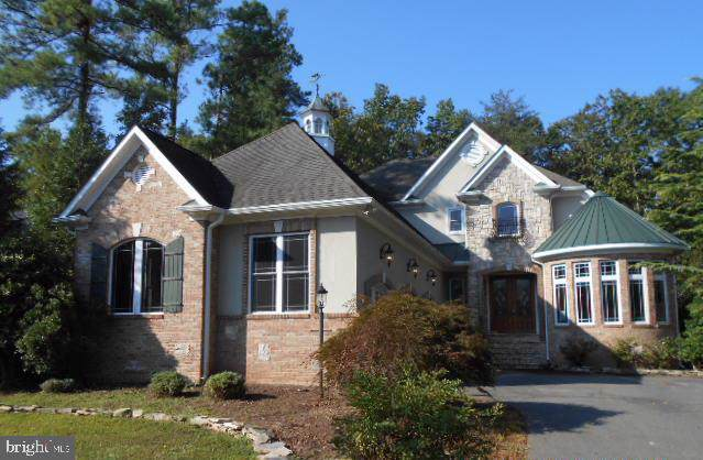 10812 Chatham Ridge Way, SPOTSYLVANIA, VA 22551 (#VASP216514) :: RE/MAX Cornerstone Realty