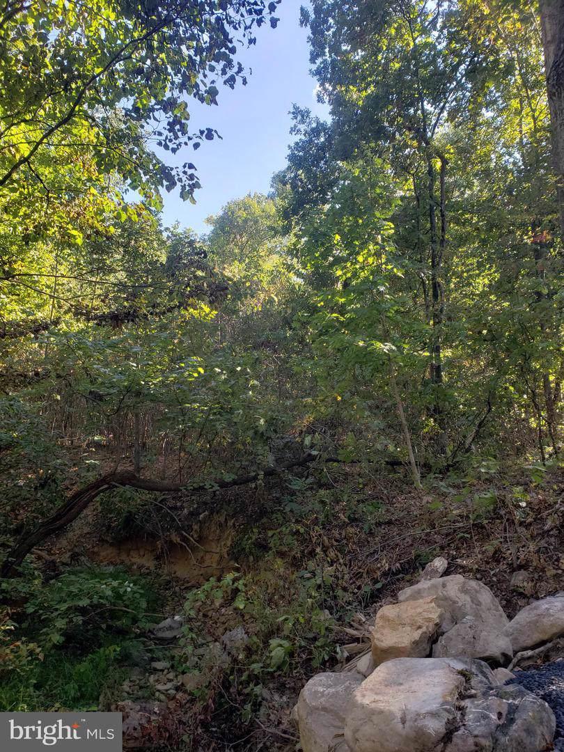 TBD Roundhill - Photo 1