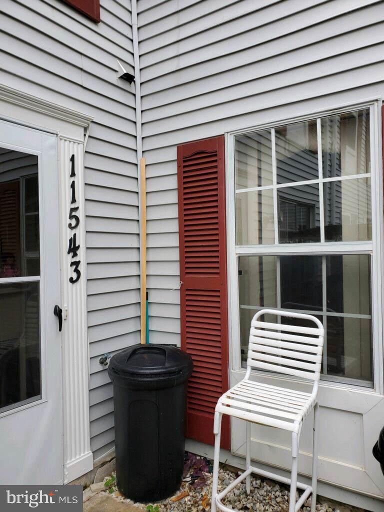 11543 Joyceton Drive - Photo 1