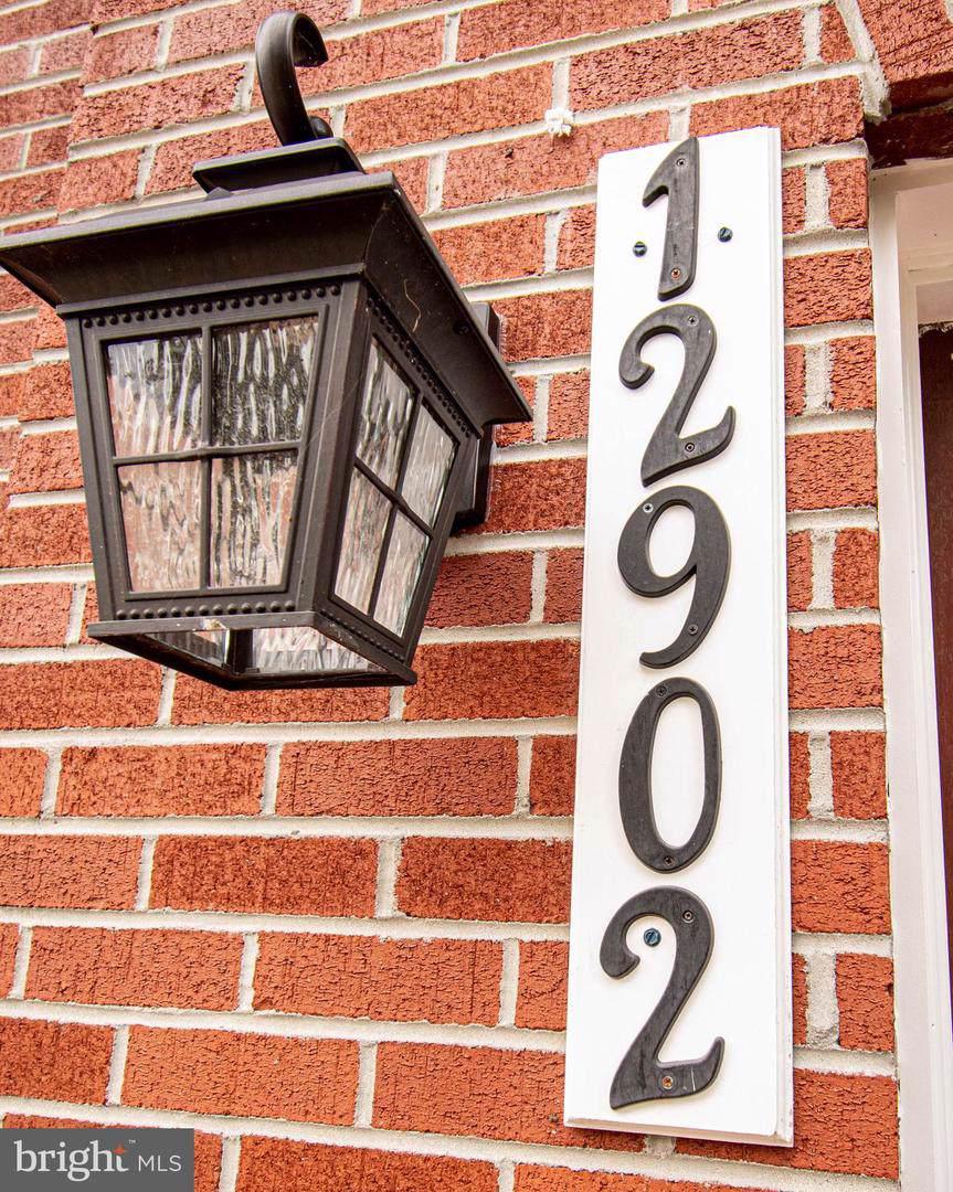 12902 Allerton Lane - Photo 1