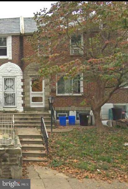 5151 Leiper Street, PHILADELPHIA, PA 19124 (#PAPH837192) :: LoCoMusings